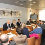 Illustrato agli operatori turistici il nuovo Piano di sviluppo della Regione