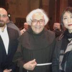 La Sinfonia mariana di padre Armando Pierucci sarà proposta a San Marino