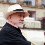 """Ricordi ed emozioni di Pier Luigi Pizzi che ci parla del """"suo"""" Rossini"""