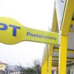 Una donna per la prima volta alla guida della rete degli uffici postali della provincia di Ancona