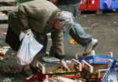 Nelle Marche trentamila famiglie vivono in povertà