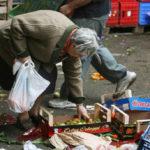 I poveri non possono essere esclusi dalla società: quattro progetti al via a Pesaro