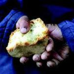 ASPETTANDO IL NATALE / Tante iniziative a Pesaro, anche nel ricordo di Mariolina Ugolini, la maestra dei poveri