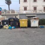 Da AnconAmbiente stop al preoccupante fenomeno del pendolarismo dei rifiuti