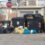 Diritti e ambiente, Rifondazione comunista chiede un dibattito pubblico e trasparente sul Piano rifiuti della provincia di Ancona