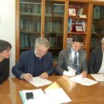 Due milioni di euro per la difesa della costa a Porto Sant'Elpidio