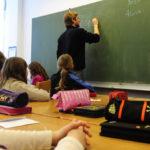 Ancora ritardi sulla sicurezza sismica delle nostre scuole