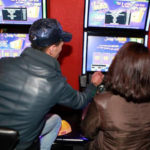 Gioco d'azzardo patologico, nelle Marche c'è una nuova legge
