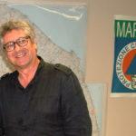 E' Cesare Spuri il direttore dell'Ufficio speciale per la ricostruzione post sisma 2016