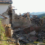 Terremoto, pesanti ricadute negative sul turismo