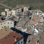 LE MARCHE DA RICOSTRUIRE / Ascoli Piceno ospiterà un evento unico a sostegno della rinascita post terremoto