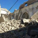 Oltre il sisma, la proposta di Legambiente per ricostruire borghi, comunità e futuro nelle Marche devastate