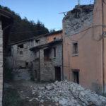 LE MARCHE DA RICOSTRUIRE / Il Decreto terremoto non basta: Cgil, Cisl e Uil chiedono delle integrazioni
