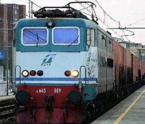 Senza investimenti il trasporto ferroviario nelle Marche è in seria difficoltà