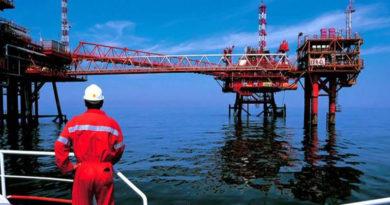 Il Consiglio di Stato ha bocciato i ricorsi contro le trivelle nel mare Adriatico