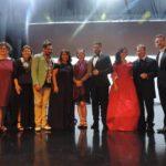 Villa InCanto con l'opera lirica conquista Dubai ed Abu Dhabi