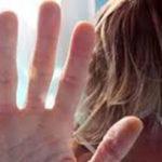 """""""Anche a Pesaro c'è sempre stato l'impegno della Cisl contro la violenza di genere"""""""