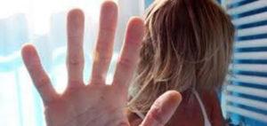 Nelle Marche altre due donne vittime della violenza dei compagni