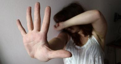 Contro la violenza sulle donne serve l'impegno di tutti