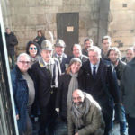 Ancona sempre più vicina alle popolazioni terremotate