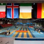 Anche nel 2017 il Palaindoor di Ancona ospiterà i campionati italiani assoluti di atletica leggera