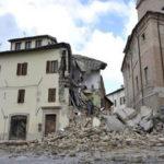 Dopo 33 anni le Marche hanno una legge più adeguata per costruire nelle zone sismiche