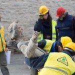 Una forte azione della Regione in difesa del patrimonio culturale danneggiato dal sisma