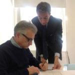 PESARO / La Provincia ha venduto il Palazzo della Questura per 2 milioni e 100mila euro