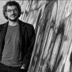 """""""Uno di nessuno"""", il poeta Massimo Gezzi riscopre Giovanni Antonelli"""