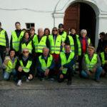"""SAN BENEDETTO / Il 13 dicembre la """"Camminata per Santa Lucia"""""""
