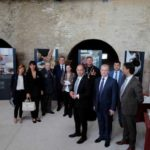 Prosegue fino a domenica a Loreto la mostra di artigianato artistico di eccellenza