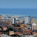 Pesaro isola felice, secondo i dati del prefetto Pizzi. Ma i sindacati di polizia frenano e descrivono un'altra realtà