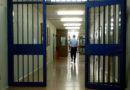 Troppi problemi, nelle carceri marchigiane la situazione è diventata insostenibile