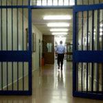 Troppi problemi: cresce la tensione nel carcere pesarese di Villa Fastiggi