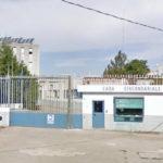 PESARO / Troppi detenuti nel carcere di Villa Fastiggi, scatta l'allarme