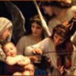 PESARO / Nel Santuario della Madonna delle Grazie il tradizionale Concerto di Natale