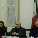 PESARO / I valori della vita e lo spirito del Natale in una magica serata alla Società di Mutuo Soccorso