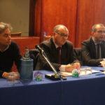 PESARO / Pronto il piano per la riqualificazione degli alberghi