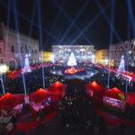 Capodanno sotto le stelle a Pesaro con il concerto di Alan Sorrenti