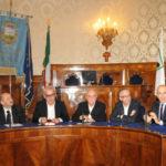 Assegnati dal Cipe 200 milioni di euro per completare la Quadrilatero Marche-Umbria