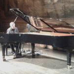 PESARO / Danilo Rea ha aperto al teatro Rossini la stagione 2016-2017 dell'Ente Concerti
