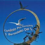 A San Benedetto costituito un Comitato per la realizzazione di una struttura per pazienti oncologici