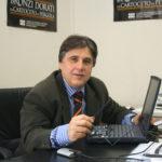 Maurizio Tomassini è il nuovo presidente delle Acli delle Marche
