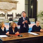 """Baldelli (Fratelli d'Italia): """"Italia Oggi certifica il fallimento della sanità provinciale di Ceriscioli e Ricci"""""""