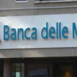 """Il decreto sul risparmio, Carrescia: """"Trovare risposte anche per i risparmiatori di Banca Marche"""""""