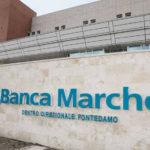 """Emiliozzi (M5S): """"Ci sono le risorse per ridare ai risparmiatori di Banca Marche quanto dovuto"""""""