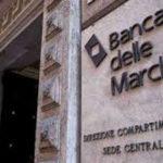 """Camilla Fabbri: """"Il Senato impegnato a garantire la piena trasparenza sulle crisi delle banche"""""""