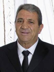 E' deceduto Sante Camilletti, dirigente di Confartigianato Trasporti