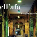 Esce Nell'afa, il primo romanzo del giornalista Pierfrancesco Curzi