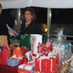 Soroptimist Day, Ancona e tutti i Club d'Italia raccolgono fondi per i terremotati